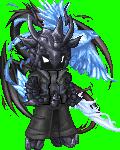 Psycho Bloodrush's avatar
