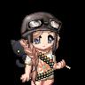 Poptartizzle's avatar