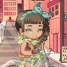 Koro Loco's avatar