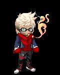 xxx_Mist_of_shadows_xxx's avatar