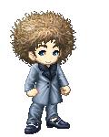 IanHHH's avatar