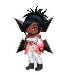Shaiya626_Legend