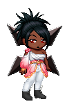 Shaiya626_Legend's avatar