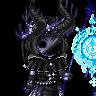 Fuulie's avatar
