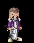 Brixx1808's avatar
