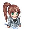 Tayloa's avatar