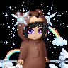 LegallyxSushi's avatar