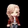 ScarlettLetterxXxAkurella's avatar