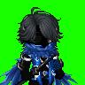 Drevend's avatar