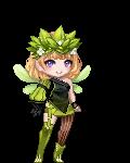 Poisonous Adventure's avatar