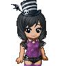 11shey_echols's avatar
