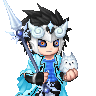 II Unknown Shinobi II's avatar