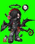 Exploding Widget's avatar