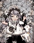 Yukitsu's avatar