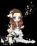 Yuuka_Mayuko's avatar