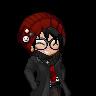 Ethozz's avatar