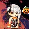 .Tortured. .Pumpkin.'s avatar