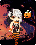 .Tortured. .Pumpkin.'s avatar
