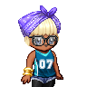 Dopee_Queen's avatar