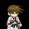 N1M's avatar