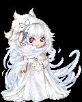 GuardianAngel_Luna's avatar