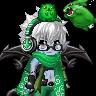 Shadowtiger0502's avatar