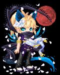 [Explosive.amnesia]'s avatar