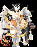Surviel's avatar