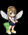 lindsfits's avatar