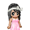 Sugar_Tran's avatar