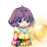 RoseTyler05's avatar