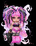 hazibabi's avatar