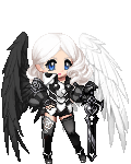 Seraphim of Forgiveness's avatar