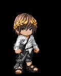 Crack Shot Jr's avatar