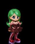 Leah1991's avatar