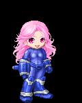 rcruz7's avatar