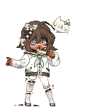 Surivle's avatar