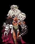 phellatio's avatar