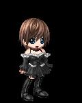NoWayOutOfEden's avatar