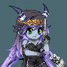 Jadess18's avatar