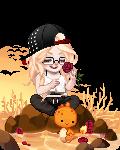 Ringing Belle's avatar