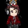 Wizturd's avatar