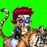 [coal]'s avatar