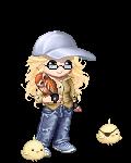 ishaandippi08's avatar