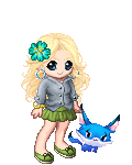 DippiTink's avatar