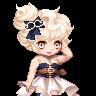pezzzzz's avatar
