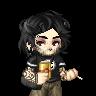 hotel mario's avatar