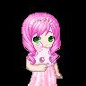 CherryBlossomsSakura-chan's avatar