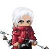 iori_ragnarok's avatar