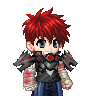 Kenihero's avatar